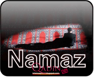 Namaz-VII Dərs-Sübh namazı