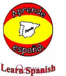 İspan dili 8-ci dərs