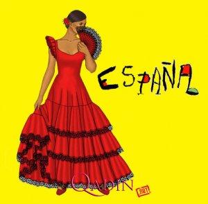İspan dili 9-cu dərs