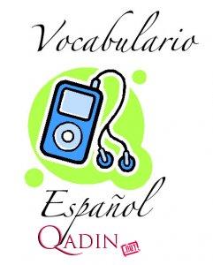 İspan dili 14-cü dərs