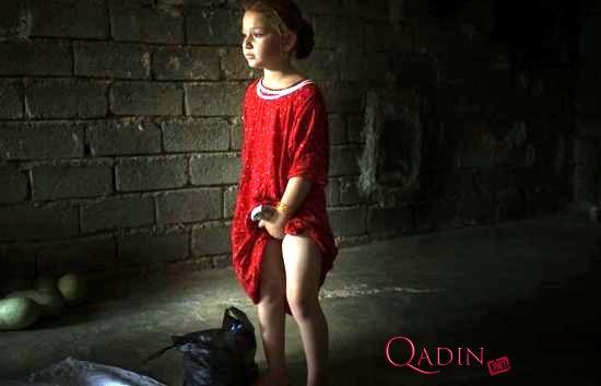 Qadin Cinsi Orqani http://qadin.net/index.php?newsid=7560