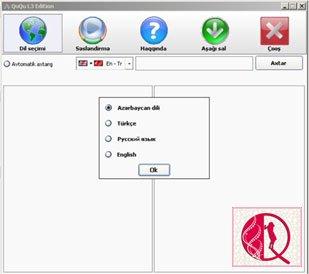 QuQu L3 Edition V.1.3