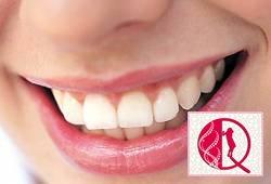 Diş Saglamlıgı