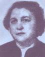 Şövkət Səlimova