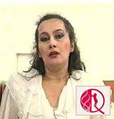 Bəsti Cəfərova