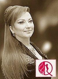 Mələkxanım Eyyubova