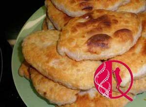 Peroşki (foto resept)