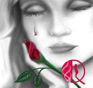 Qadınlar asan ağlar, amma nədən ağlar...?