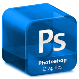 ADOBE PHOTOSHOP - DƏRS 2