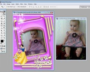 Adobe Photoshop (Dərs 5)