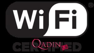 """Simsiz şəbəkələrin təşkili, """"Wi-Fi"""""""