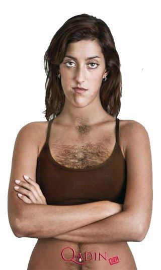 Are Italians Hairy 29