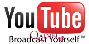 Youtube-dən video yükləmə proqramı