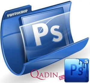 Adobe Photoshop CS5 Extended x86/x64