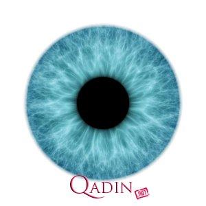 20 saniyədə mavi gözlərə sahib ola bilərsiniz
