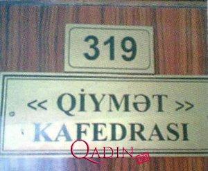 Məzəli şəkillər-2