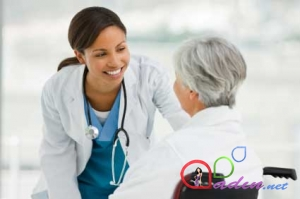Klimaks (menopauza)