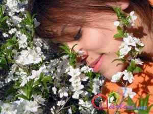 Aromaterapiya və istifadəsi