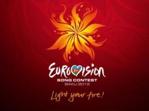 """Eurovision 2012""-nin qalibi İsveç oldu!"