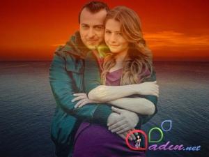 Adobe Photoshop (dərs 19)
