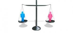 Məişət zorakılığı və gender bərabərsizliyi