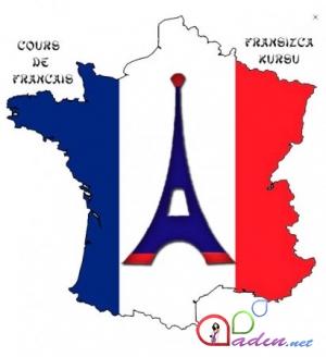 La Franchais-Dərs 16