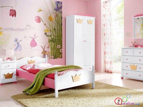 Tapeten Schlafzimmer Esprit : Kinderzimmer Tapeten Esprit 51 239×300 Kinderzimmer Tapeten Esprit 51