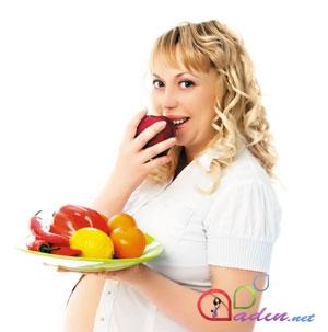 Низкий гемоглобин и похудение