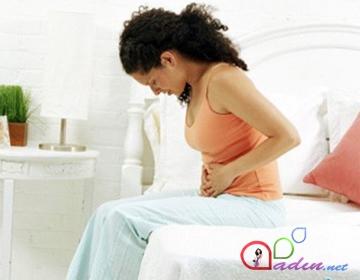 Menstruasiyanın gecikmə səbəbləri