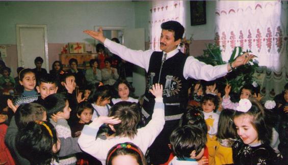 Картинки по запросу ələkbər hüseynov