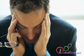 Stresdən uzaqlaşmağın yolları