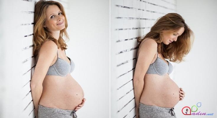 Когда беременным становиться на учет 66