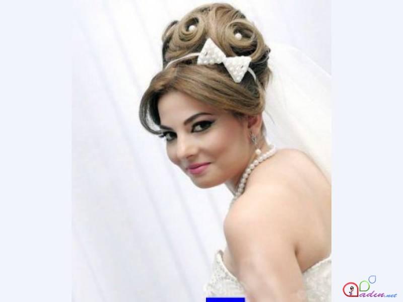 Qadin Sac Duzumleri Gu0259lin Sa&231 Modellu0259ri &187 QadinNet u0130lk Milli. comment on this.