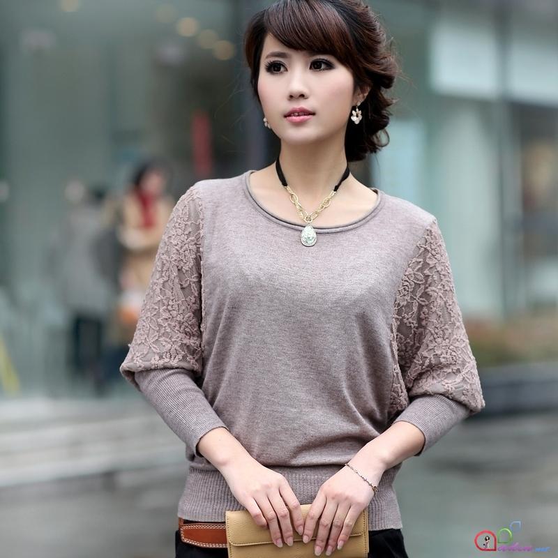 Тонкие свитера женские доставка