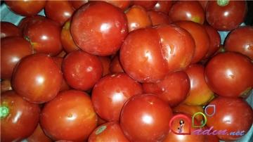 Qış üçün gavalı salatı (foto resept)