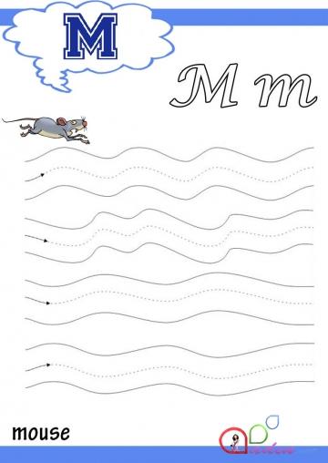 İngilis dili-Mm