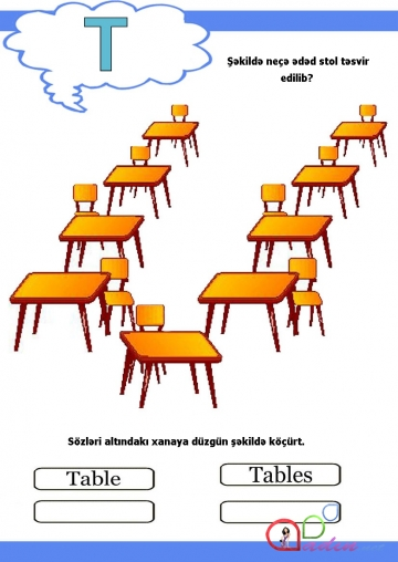 İngilis dili-Tt