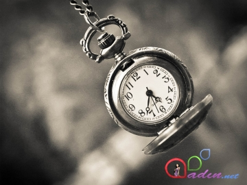 Zamanın idarə olunması