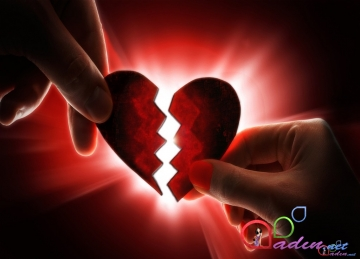 Qarşılıqsız sevgi (2)