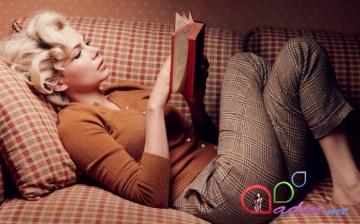 Kitab oxumağın faydasının 23 sübutu -1