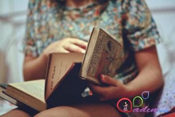 Kitab oxumağın faydasının 23 sübutu -2