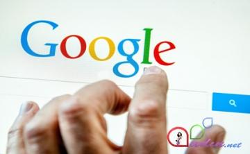 Facebook və Google-dan zəlzələyə görə yeni xidmət