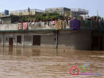 Nağıllar ölkəsi: Hindistan