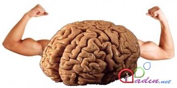 Beyni yetkinləşdirmək üçün kitab oxuyun! (1)