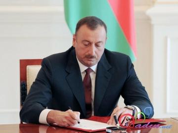Müharibə əlillərinə Prezident təqaüdü artırıldı