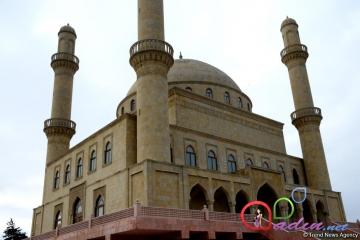 Ramazanın 7-ci gününün duası, imsak və iftar vaxtı