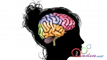 Beyin üçün 20 tövsiyə
