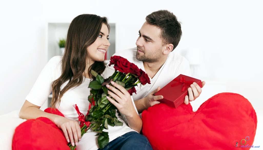День святого Валентина 2018: традиции Дня всех влюбленных