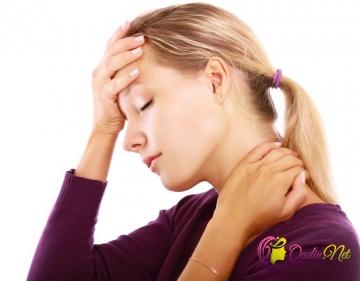 İsti havada başımız niyə daha çox ağrayır?