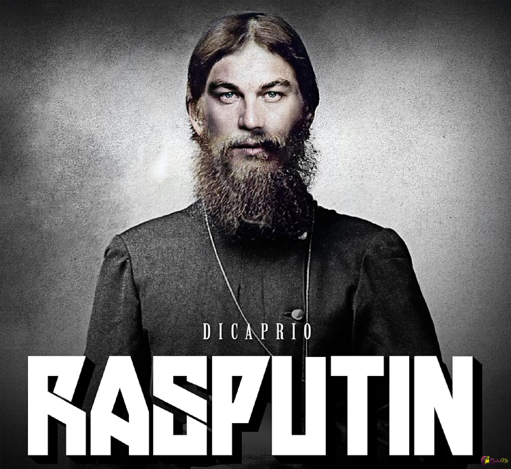 why rasputin is awesome